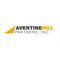 Aventine Hill Partners logo