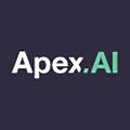 Apex.AI logo