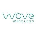 Wave Wireless logo
