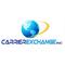 Carrier Exchange logo