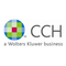 CCH Group logo