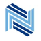 Neptune Financial logo