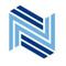 Neptune Financial