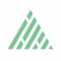 Regulus Cyber logo