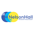NelsonHall logo