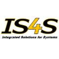 IS4S logo
