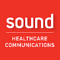 Sound Healthcare Communications logo