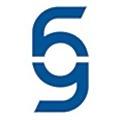 Hayward Gordon logo