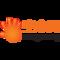 KongZhong logo