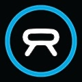 Robotic Skies logo