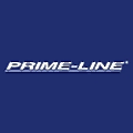 Prime-Line Products logo