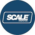 Scale Computing