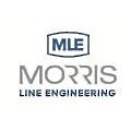 Morris Line Engineering logo