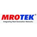 MRO-TEK logo