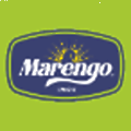 Marengo Foods logo
