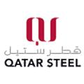 Qatar Steel logo