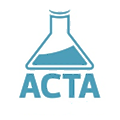 ACTA Laboratories logo