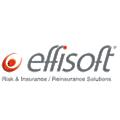 Effisoft logo