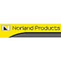 Norland Products logo