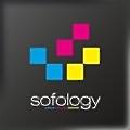 Sofology logo