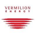 Vermilion Energy logo