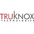 Truknox logo