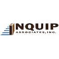 Inquip logo