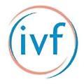 Monash IVF logo