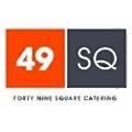 49 Square