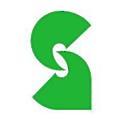 Schreinemacher Kunststoffen logo