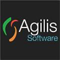 Agilis Software logo