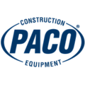 Pacific American Commercial Company logo