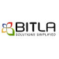 Bitla Software logo