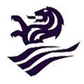 Zeelandia logo