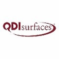QDI Surfaces