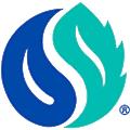 Semco Energy logo