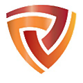 Mortgage Edge logo
