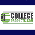 College Products logo