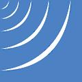 Quam logo