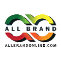 All Brand Appliance Parts logo