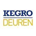 Kegro logo