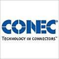 CONEC logo