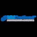 Mid-Continent Instrument logo