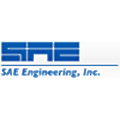 SAE Engineering logo