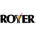 Royer logo