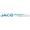 Jaco Electronics logo