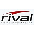 Rival Office Solutions logo