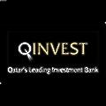 QInvest logo