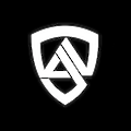 Alloys International logo