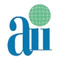 Alloys International